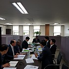 2018.1사분기 영업전략회의